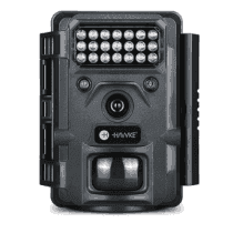 Hawke 10 MP Trail Camera