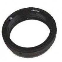 Vixen T-ring for Konica