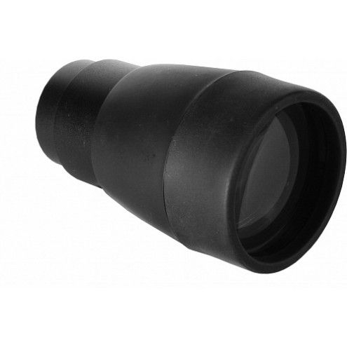 Pulsar Challenger G2+ 3.5x Objective Lens
