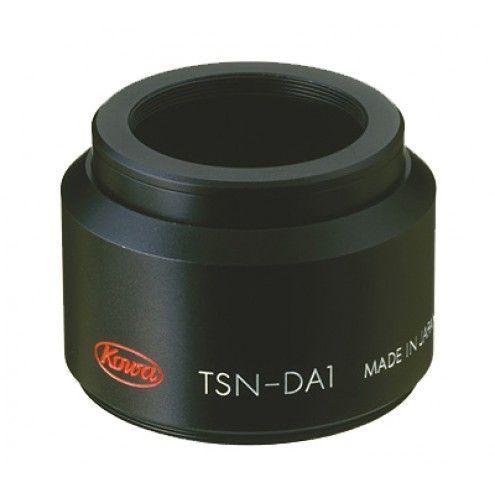 Kowa TSN-DA1