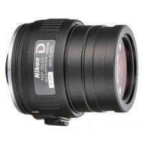 Nikon FEP-25LER