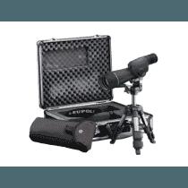 Leupold GR 15-30x50 Kit