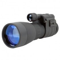 Sightmark Ghost Hunter 5x60 Night Vision Monocular