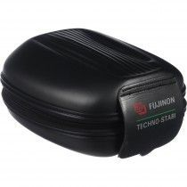 Fujinon Techno-Stabi soft case for TS 14x40