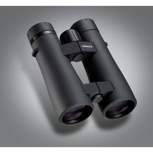 Minox BL 10x52 BR