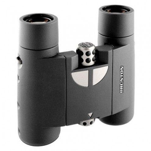 Brunton Epoch Compact 8x21