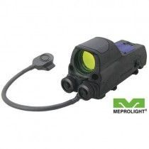 Meprolight Mepro MOR