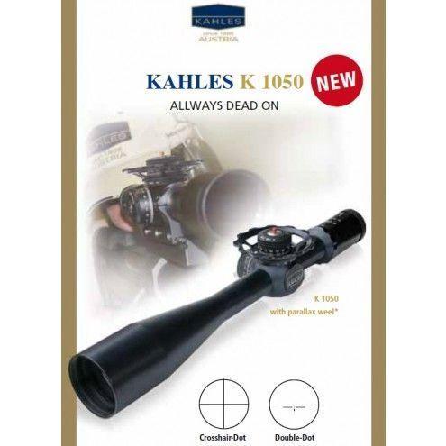 Kahles K1050