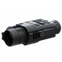 Pulsar Thermal Imaging Scope Quantum XQ38