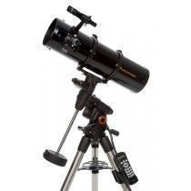 Celestron Advanced VX 6'' Newtonian