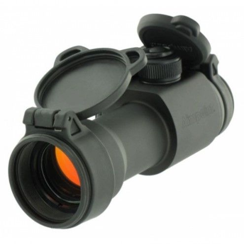 Aimpoint Comp M2, NVD Compatible