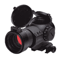 Bushnell Elite Tactical 1x32