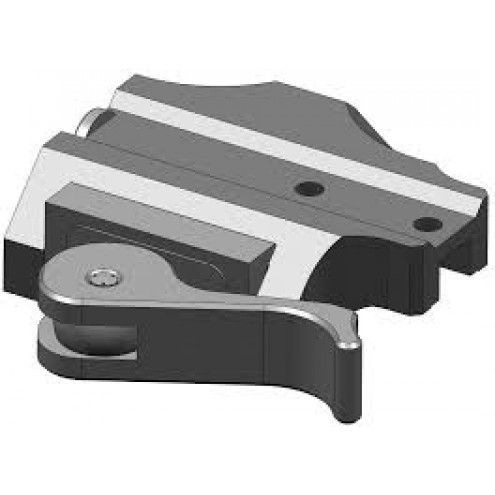 Aimpoint LPI-P mount
