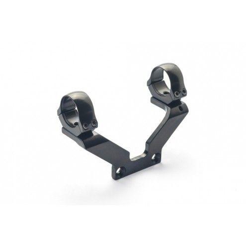 Rusan Side mount for PAP/SKS, steel - rings 30 mm