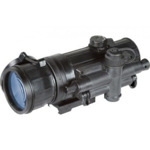 Armasight CO-MR