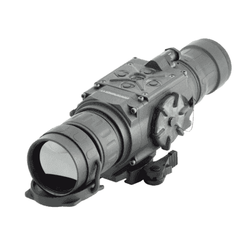 Armasight Apollo 640