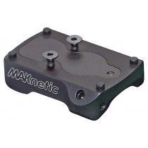 MAKnetic for Merkel KR1 for Aimpoint Micro