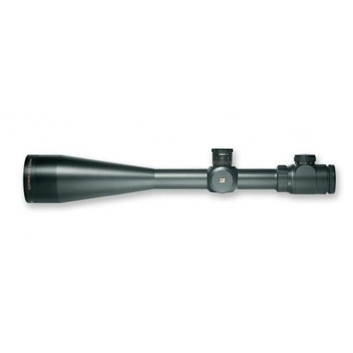 Sightron SIII Tactical 10-50x60 LR  IR MOA