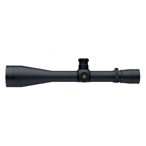 Leupold Mark 4 LR/T 6.5-20x50 M1