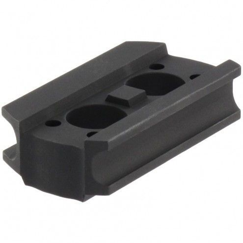 Aimpoint Spacer Micro 30 mm