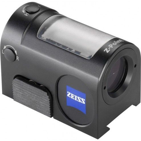 Zeiss Z-Point (Weaver)