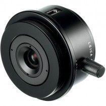 Leica 35 mm Digiscoping Lens
