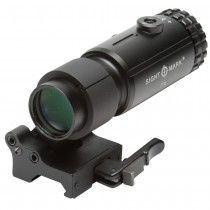 Sightmark T-5 Magnifier