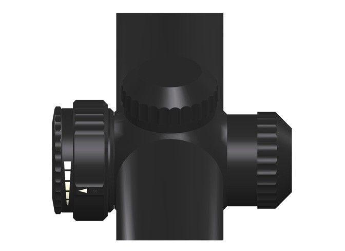 Docter Comfort 1 4x24 Optics Trade