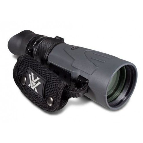 Vortex Recon R/T 15x50 Tactical Scope