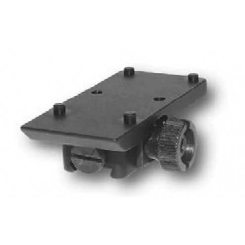 EAW Adapter for dovetail Zeiss Compact-Point