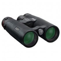 Bushnell Legend M 10x42