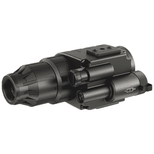 Pulsar NV Scope Challenger GS 1x20