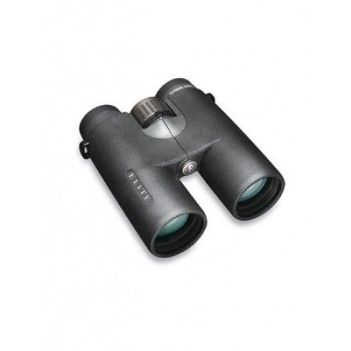 Bushnell Elite 10x42