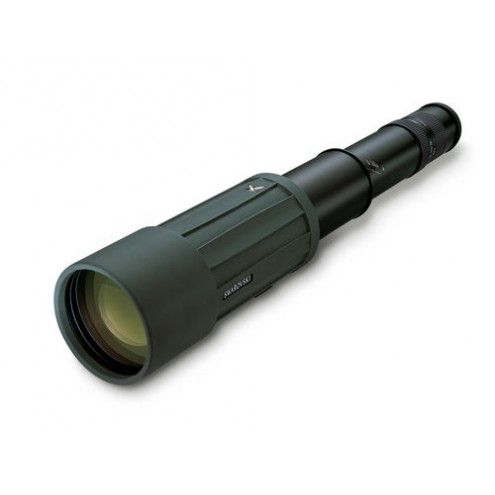 Swarovski CTS 85 + Eyepiece 25-50x W
