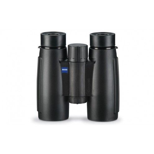 Zeiss Conquest 8x30 T*