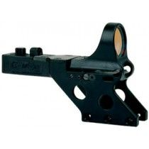 C-More Serendipity Red Dot Sight