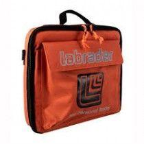 Labradar Padded Carrying Case