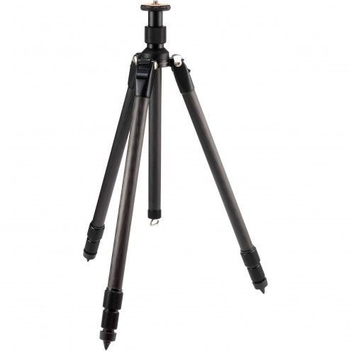 Leica Travel Tripod