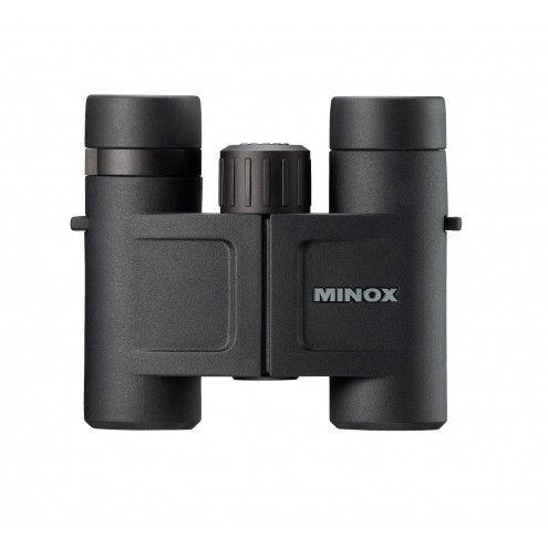 Minox BV 8x25 BR