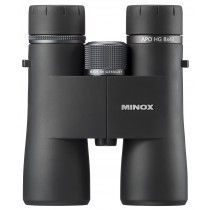Minox APO HG 10x43 BR