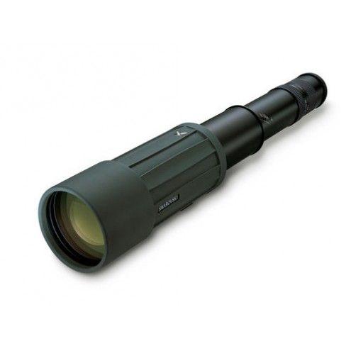 Swarovski CTS 85 + Eyepiece 20-60x