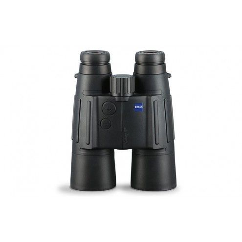 Zeiss Victory RF 10x56 T*
