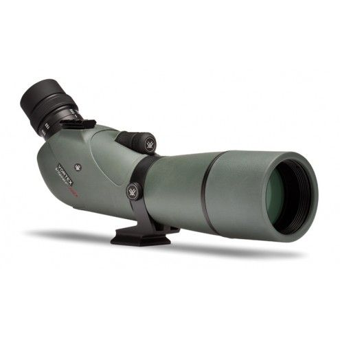 Vortex Viper HD 15-45x65 Angled