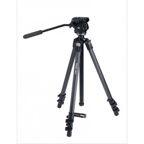 Zeiss Carbon Tripod Professional