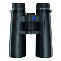 Zeiss Victory HT 10x42