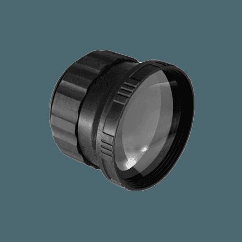 Pulsar NV50 1.5x Lens Converter