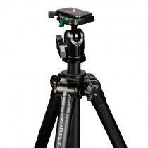 Summit XLT Tripod Kit (Ball Head)