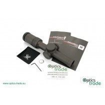 Vortex Razor HD Gen II 1-6x24 Riflescope