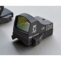 INNOMOUNT for Weaver/Picatinny, Aimpoint Micro