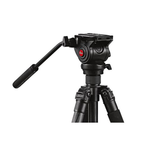 Leica Video-Head VH2